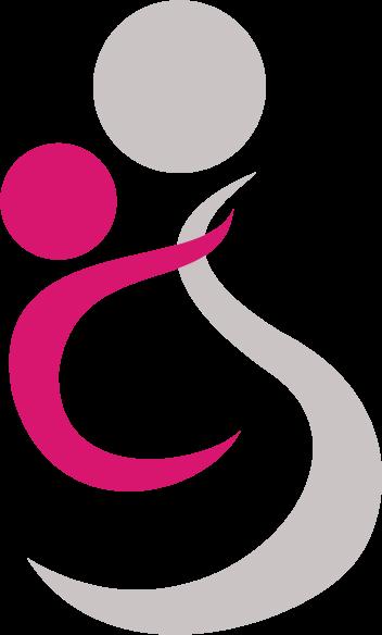 Espace Bien Naître Neupré - Logo