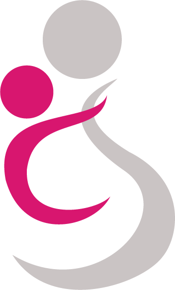 Espace Bien Naître Neupré, Liège - Logo